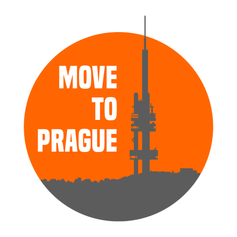 movetoprague